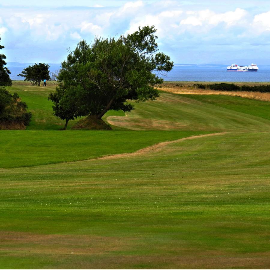 isle of man golf holidays  u2013 book your isle of man golf