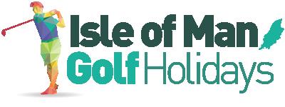 Isle of Man Golf Holidays